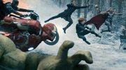"""""""Avengers: Czas Ultrona""""  : Starzy znajomi"""