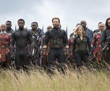 """Avengers: Endgame"": Jest zwiastun! [wideo]"