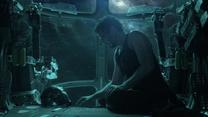 """""""Avengers: Endgame"""" [trailer]"""