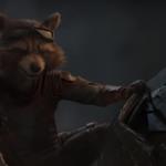 """""""Avengers: Koniec gry"""". Jest nowy zwiastun!"""
