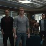 Avengers: Koniec gry - pożegnajmy się jeszcze raz [recenzja Blu-Ray]
