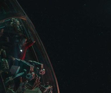 """""""Avengers: Koniec gry"""" [recenzja]: Udało się"""