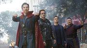 Avengers: Wojna bez granic - blockbuster ostateczny