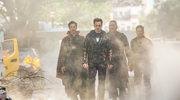 """""""Avengers: Wojna bez granic""""  : Zmierzch superbohaterów?"""
