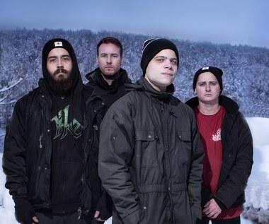 "Aversions Crown: Nowa płyta ""Xenocide"""