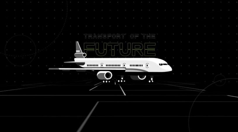 Aviation X Lab /materiały prasowe