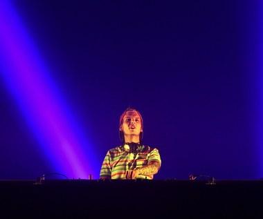 Avicii w Polsce: DJ gwiazdą Music Power Explosion w Gdańsku
