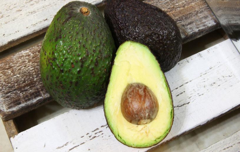avocado dania /© Photogenica