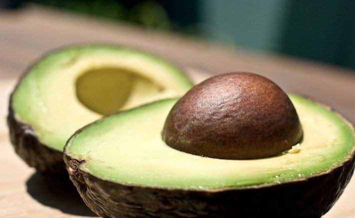 avocado /© Photogenica