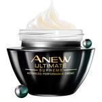 AVON Anew Ultimate Supreme 45+