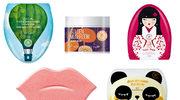 AVON: Kosmetyki prosto z Azji