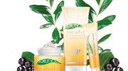 Avon Solutions truly radiant z wyciągiem z aronii
