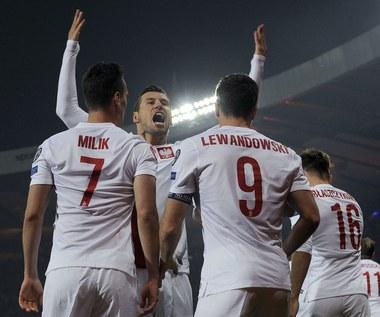 Avram Grant: Polska na Euro 2016 może osiągnąć sukces
