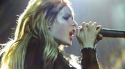 Avril Lavigne i agenci FBI