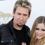 Avril Lavigne i Chad Kroeger wrócą do siebie?!
