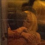 Avril Lavigne już nie kryje się z nowym uczuciem!