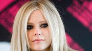Avril Lavigne lubi popijać