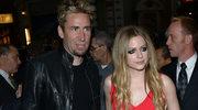 Avril Lavigne na dobre zeszła się z byłym mężem?