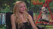 Avril Lavigne nareszcie opowiedziała o swojej chorobie