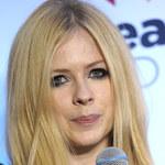 "Avril Lavigne: ""Nie jestem uzależniona!"""