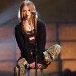 Avril Lavigne nie żyje? Jej miejsce zajął sobowtór?
