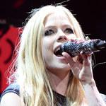 Avril Lavigne przyznała się do problemów zdrowotnych!