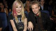 Avril Lavigne: To już koniec