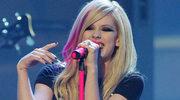 Avril Lavigne w Polsce