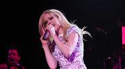 Avril Lavigne w potrzasku?