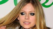 Avril Lavigne wyjawiła, na co chorowała!