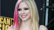 Avril Lavigne zakazana!