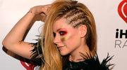 Avril Lavigne znów zakochana?
