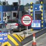 Awantura o opłaty na koncesyjnym odcinku autostrady A4