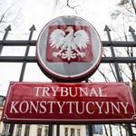 """Awantura wokół Trybunału Konstytucyjnego. """"Zaprzysiężenie sędziów przykryło orzeczenie TK"""""""