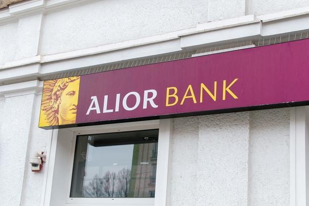 Awaria Alior Banku. Klienci nie mają dostępu do swoich kont /©123RF/PICSEL