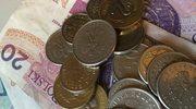 Awaria bankomatów Santander Bank Polska usunięta