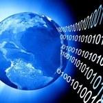 Awaria Cloudflare spowodowała przerwy w dostępie do Internetu na całym świecie