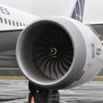 Awaria Dreamlinera LOT-u usunięta. Z Pekinu wróci ok. 200 pasażerów