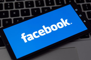 Awaria Facebooka, Instagrama i WhatsAppa. Dlaczego nie działały?