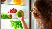 Awaria lodówki - jak przechowywać żywność