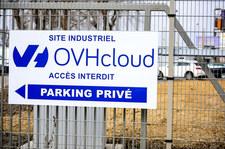 Awaria OVH. Serwery i strony nie działały. Co się stało w serwerowni w Niemczech
