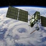 Awaria rosyjskiego systemu nawigacyjnego GLONASS
