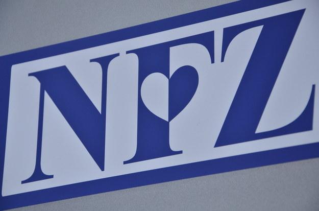 Awaria systemów informatycznych w NFZ /RMF FM