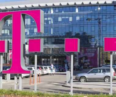 Awaria T-Mobile Polska - co nie działa?