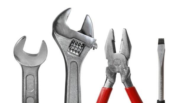Awaria tuż po... naprawie /Shutterstock