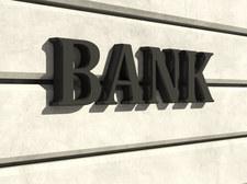 Awaria w banku: Klienci odkryli, że mają 290 miliardów euro debetu