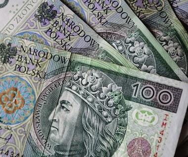 Awaria w ING Banku Śląskim usunięta