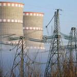 Awaria w rosyjskiej elektrowni jądrowej, odłączono trzy reaktory