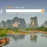 Awaria wyszukiwarki Bing