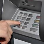 Awarii w PKO BP ciąg dalszy. Słuchacze RMF FM alarmują: Nie możemy wypłacić pieniędzy!